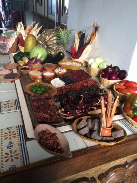 guatemala-cuisine-day-1-4