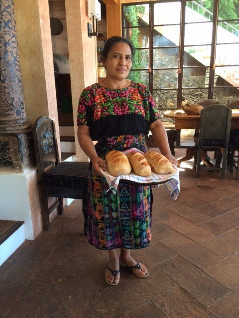 fresh-bread-guatemala