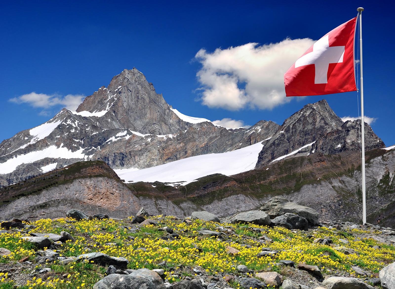 travel itinerary to switzerland essay