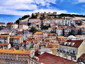 lisbon-city-18